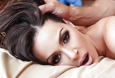 Kendra Lust  - Kendra Lust. 1 big pornstar tits xhamster @q=kendra+lust