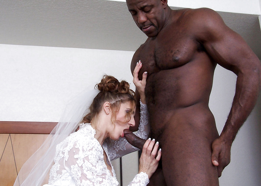 hot-bride-fuck-blackmen-durty-sex-clips