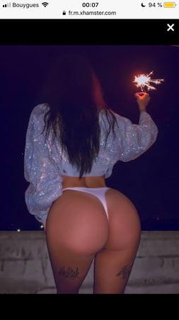 Celine Centino Porno