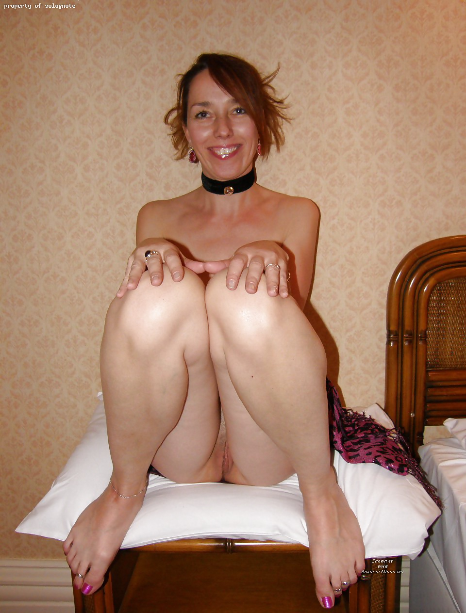 Big dick big tits amateur