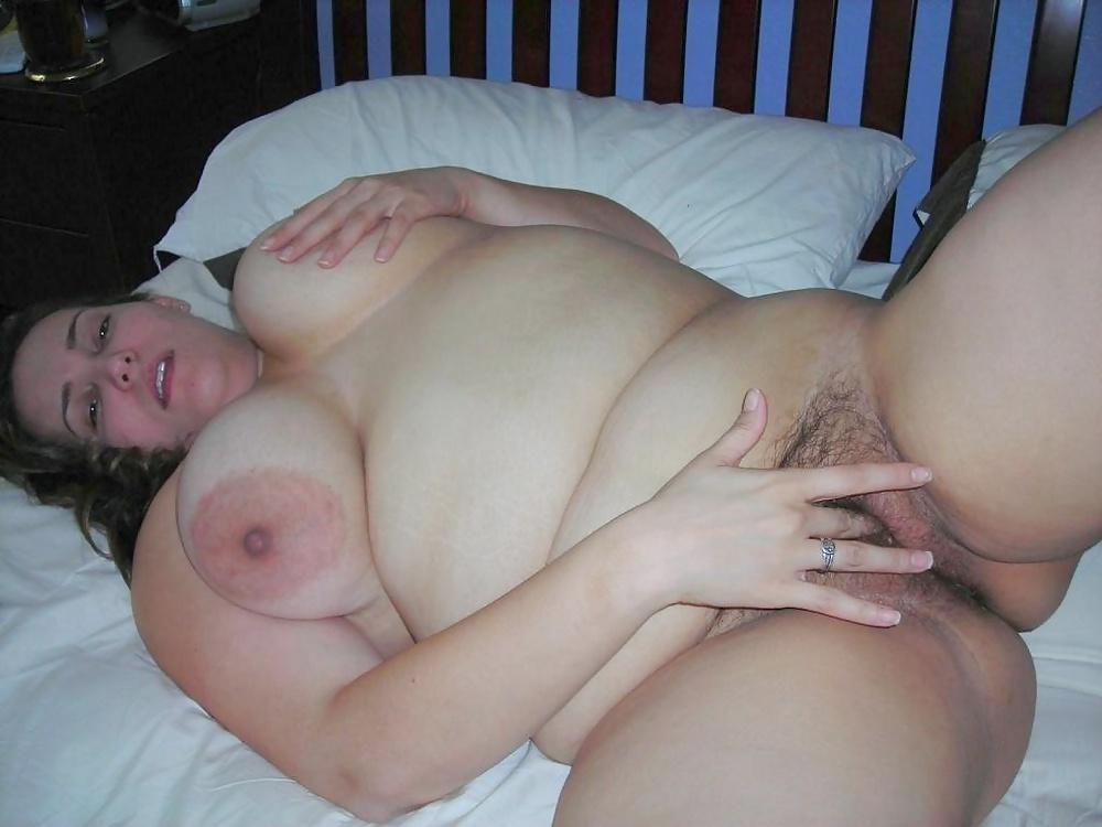 Bondage femdom tumblr