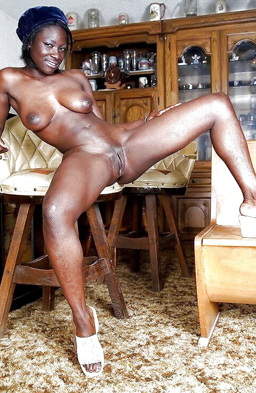 ebony-milf-africa-sex-xhamster