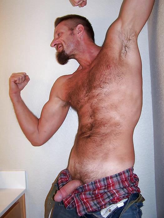 nude-amateur-redneck-males-pussu-pic-spain