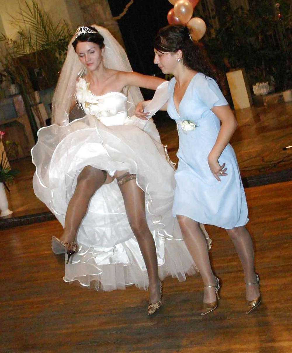 seks-na-svadbe-russkoy