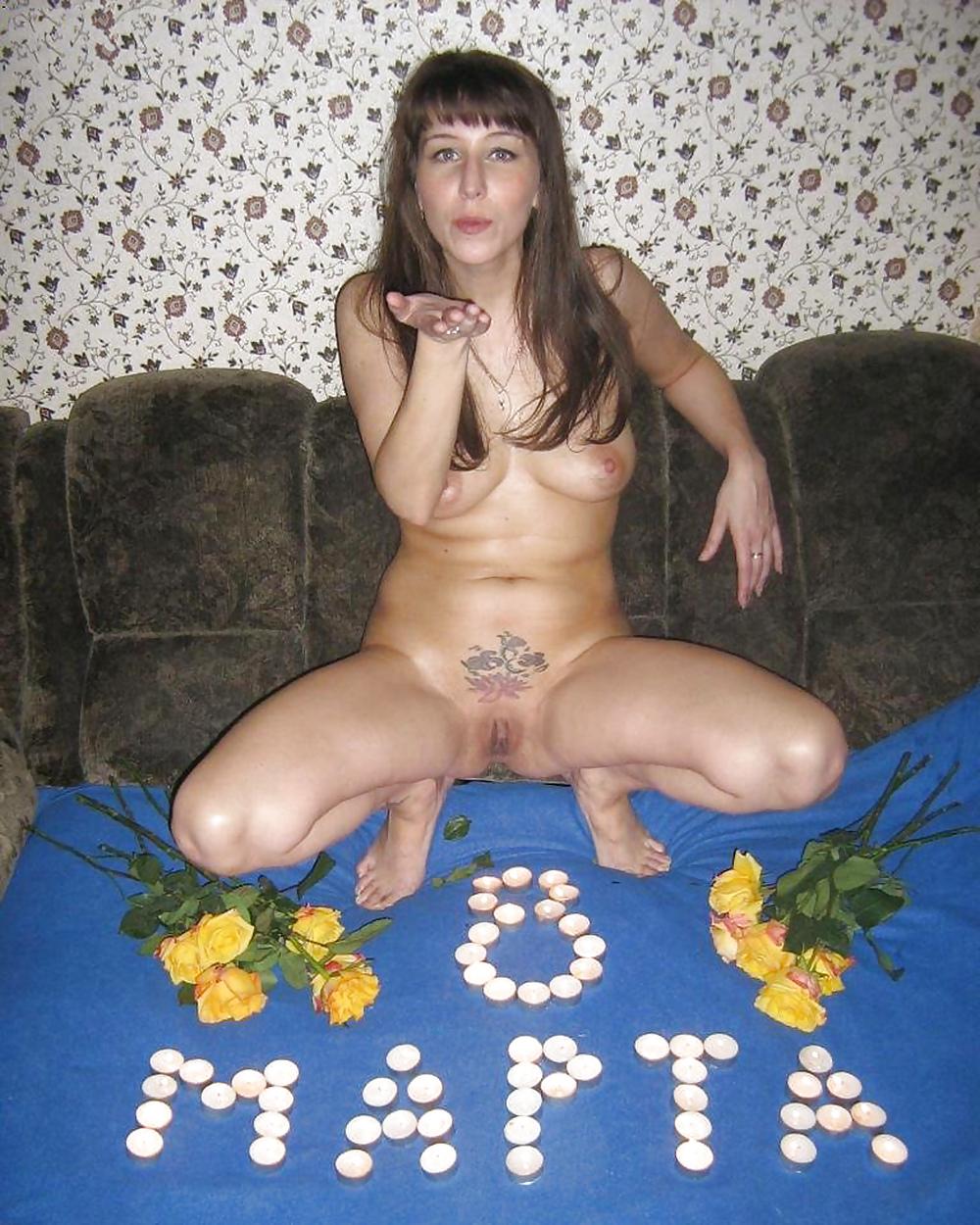 porno-russkoe-shmari-smotret-erotiku-onlayn-s-russkim-perevodom