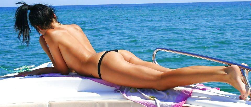 Pin On Dating Single Bulgarian Ladies