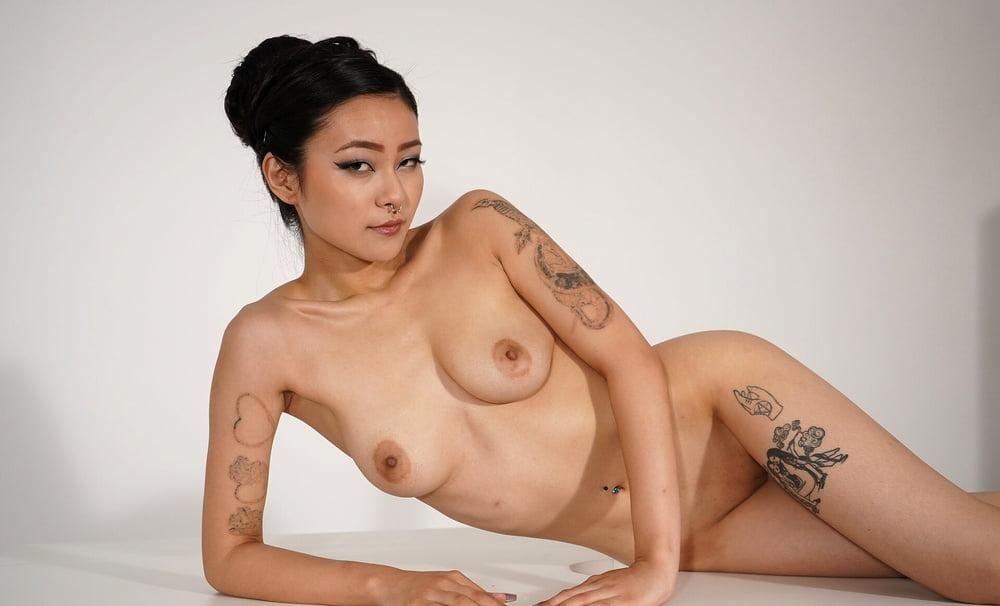 Rae lil black nude