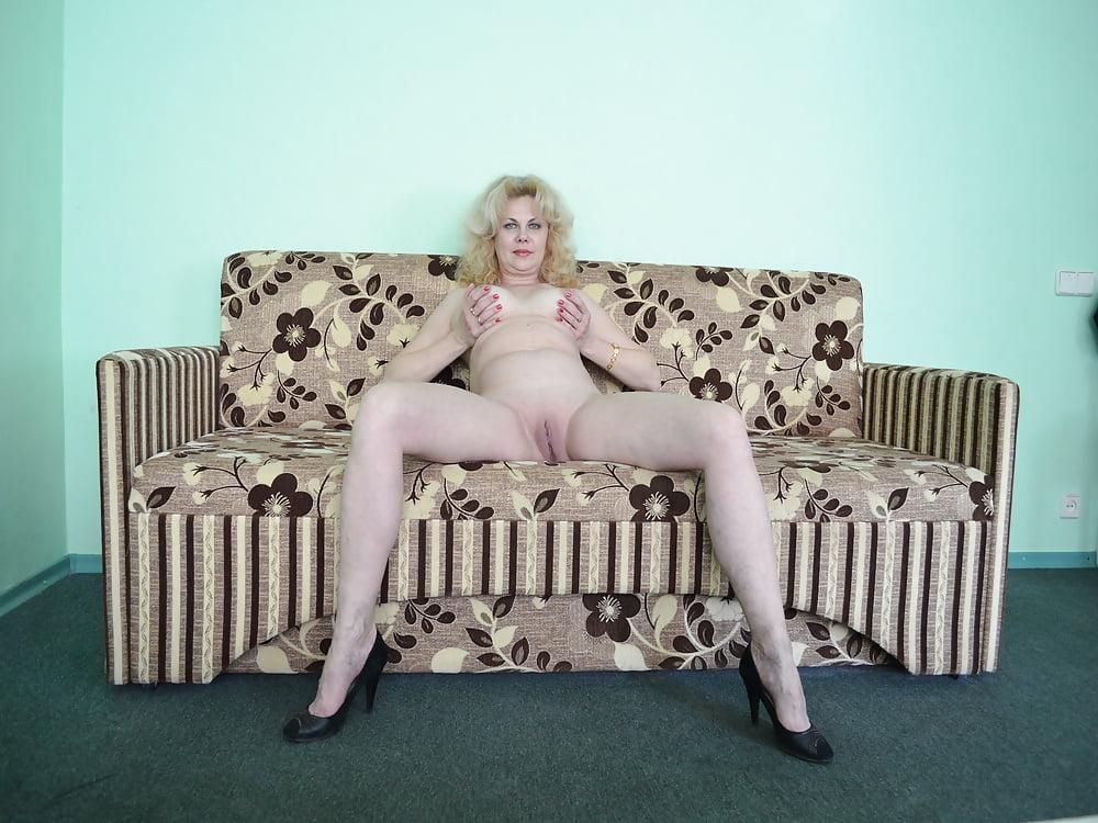 донецк мамочки шлюхи порно