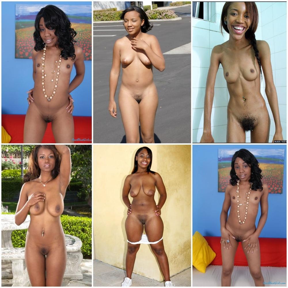 Nigeria bad girls nude pic