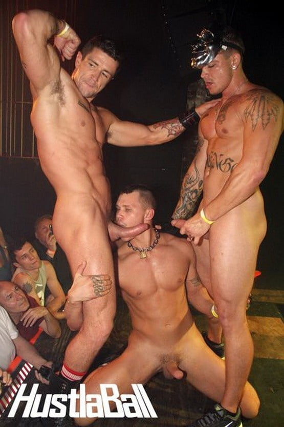Male Gay Porn Free Galeries Men Stripped And Searched Poor Youthful