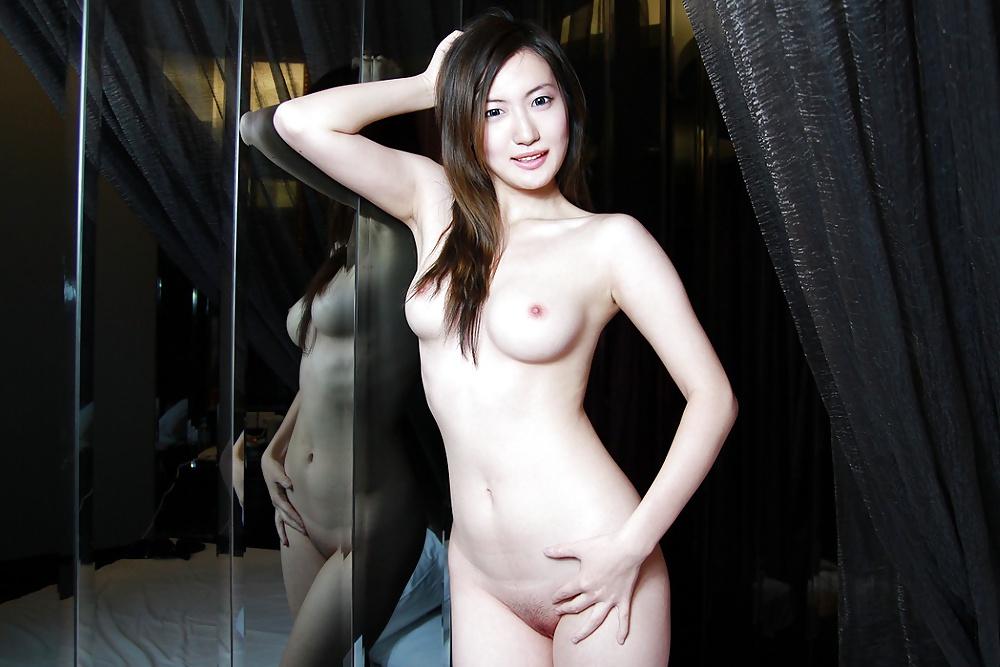 Singapore Sex Guide For Single Men Dream Holiday Asia