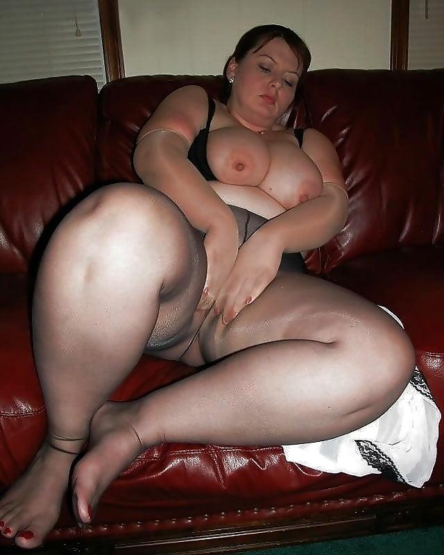 bbw-pantyhose-porn-vids-black-ameture-fuck