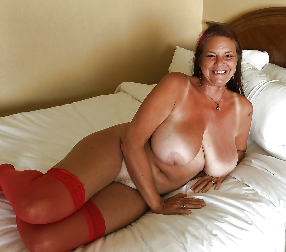 Pin on i claudette monroe, sexy milfs, and matures