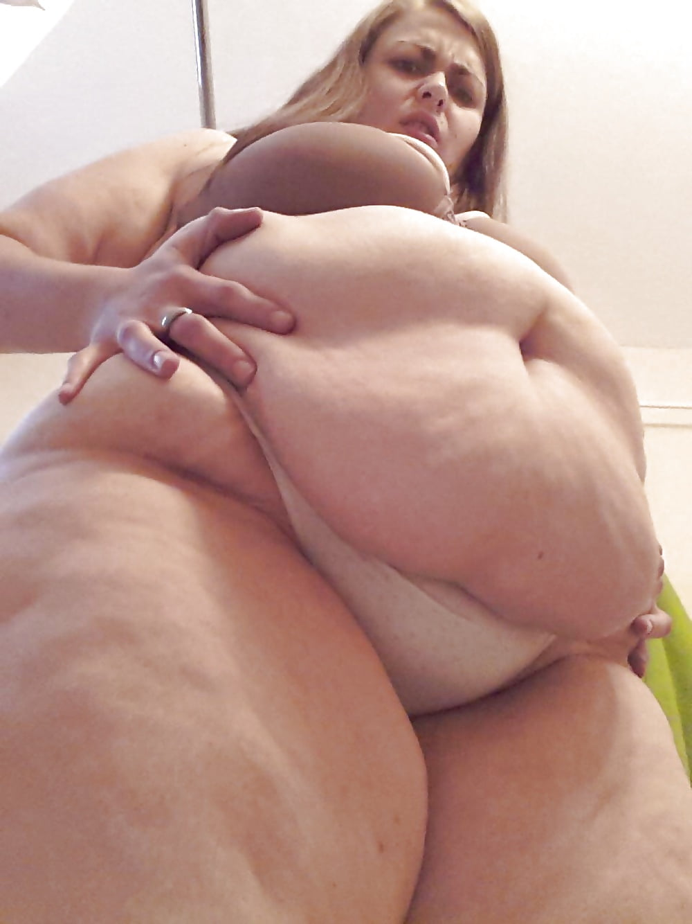 Chubby belly girls nude tube, old horny pussy