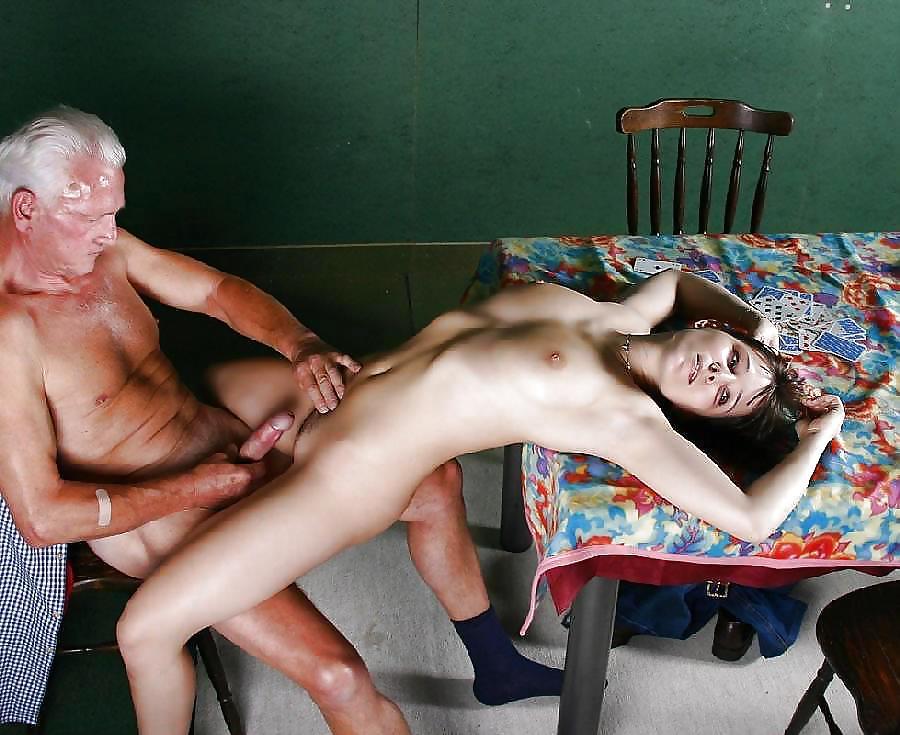 Эротические ролики жесткого секса со стариками, русские жесткие лесбиянки порно