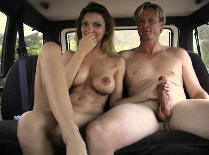 Hot Nude Couples- 29 Pics