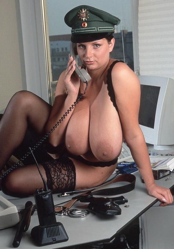 Man sucking a woman breast