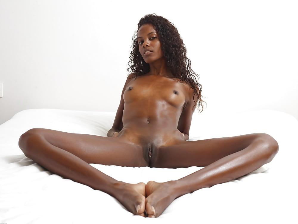 Paxton nude black magic woman porn porn video person