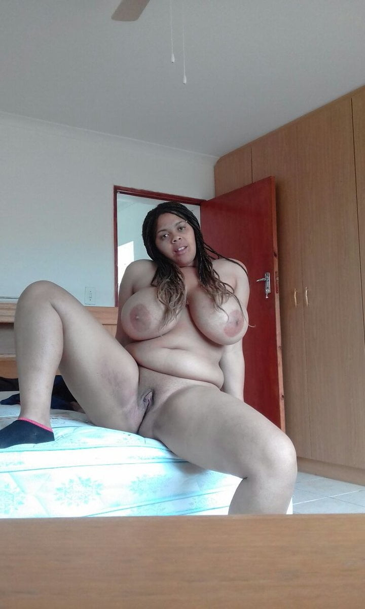 Bbw black women squirting-9558
