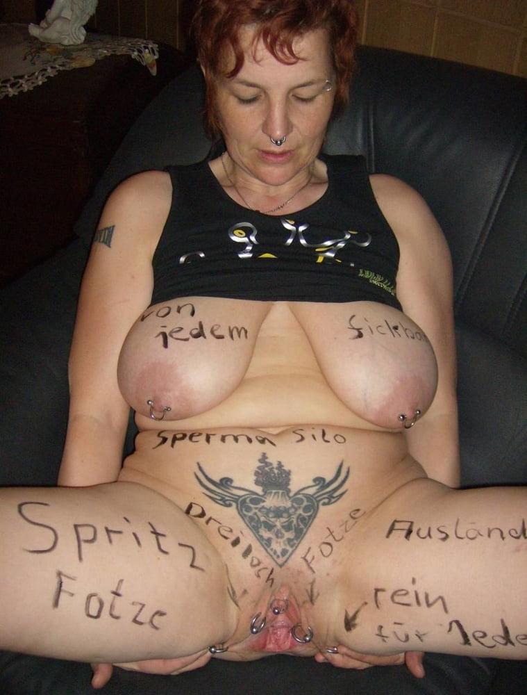 Search tattoo pov