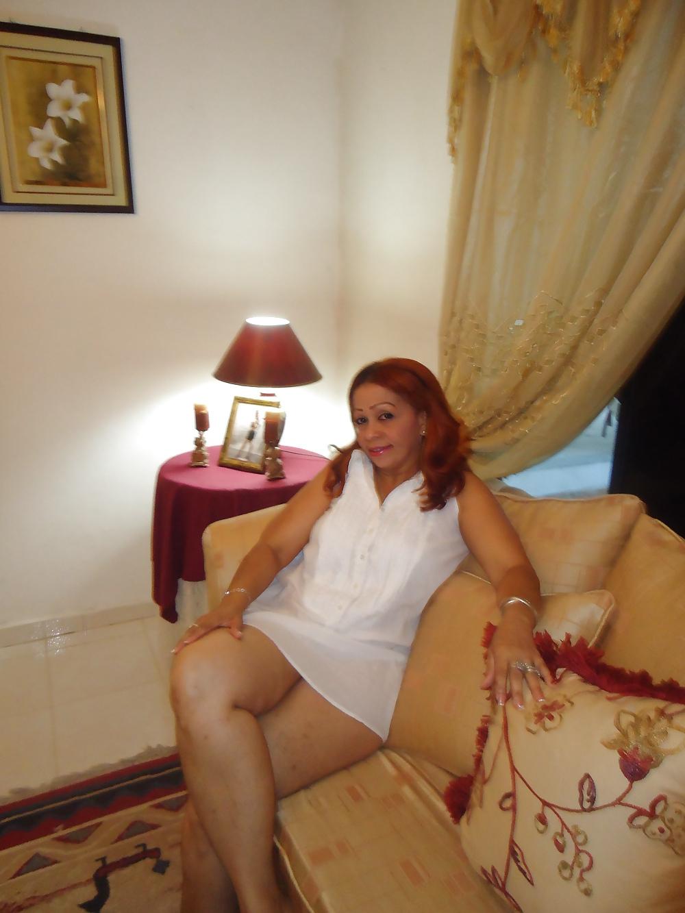 Nude mature curvey amature pics, chubby blonde irish teen naked