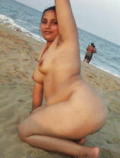 Nayanthara Nude Sexy Bikini Xxx Beach Mallu Heroine Latest Fake