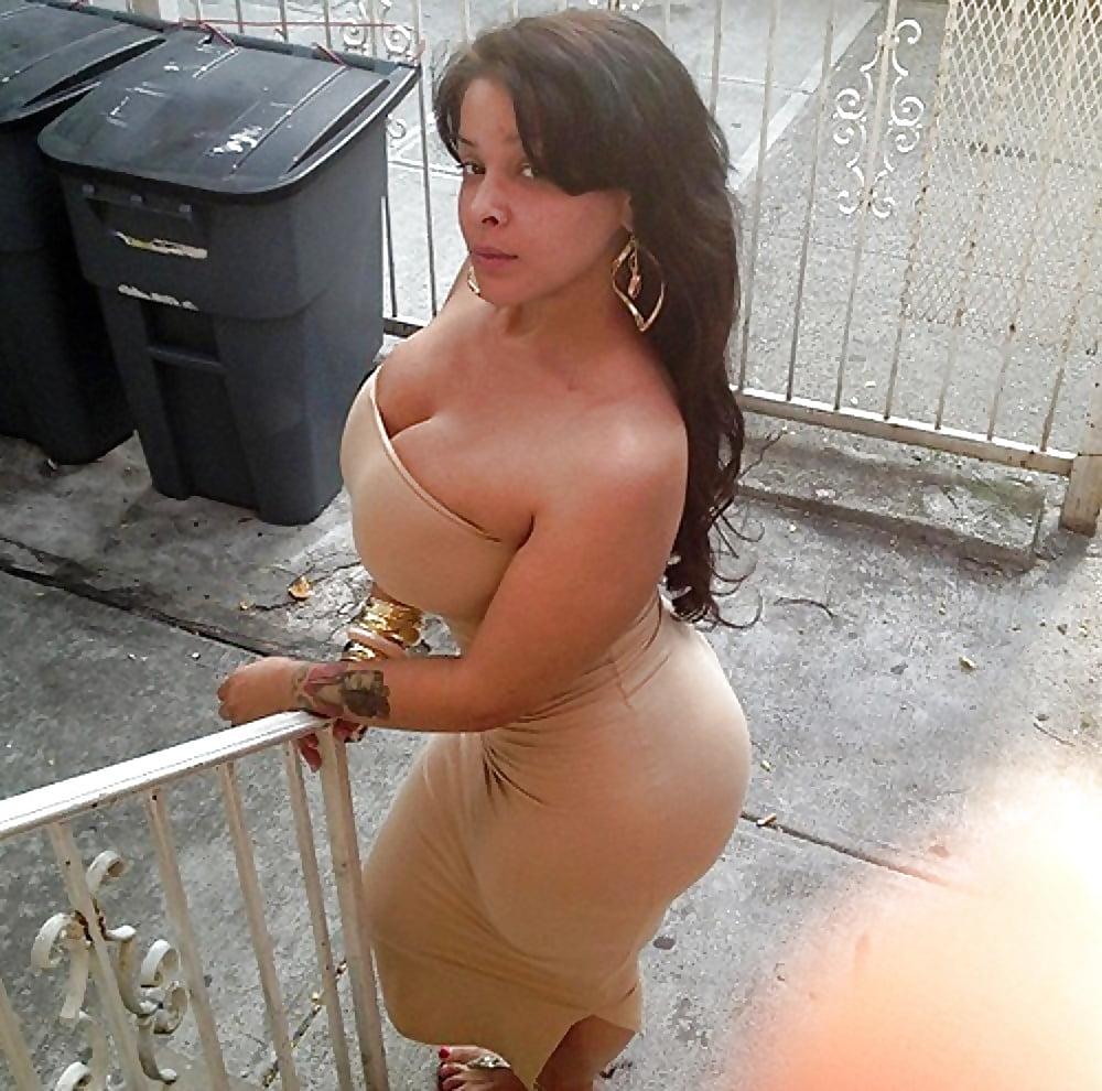 Erotic pics lesbian