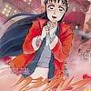 Shibata Masahiro KURADARUMA 62 - Japanese comics (27p)