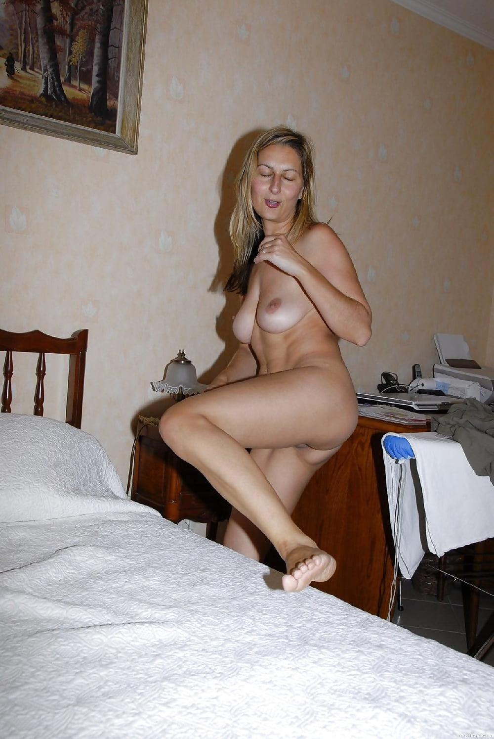 Фото домашней эротики взрослые, смотреть секс в чужими
