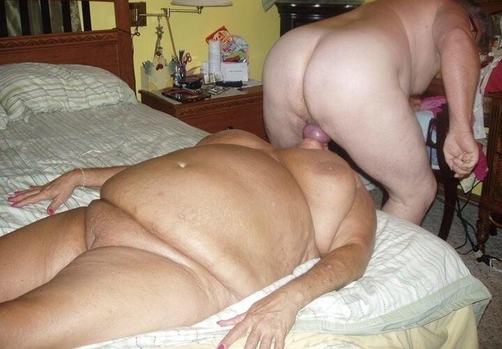 Hd amateur mature sex-5348