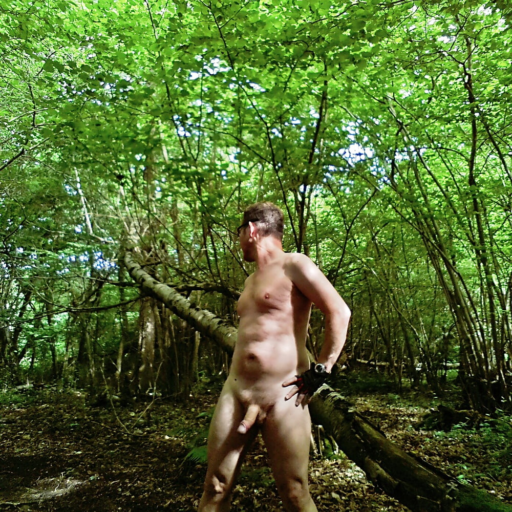 guys-masterbate-in-the-woods-trannies-with-chicks