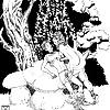 Cartoons Comic Pics by Jean Herve Vane