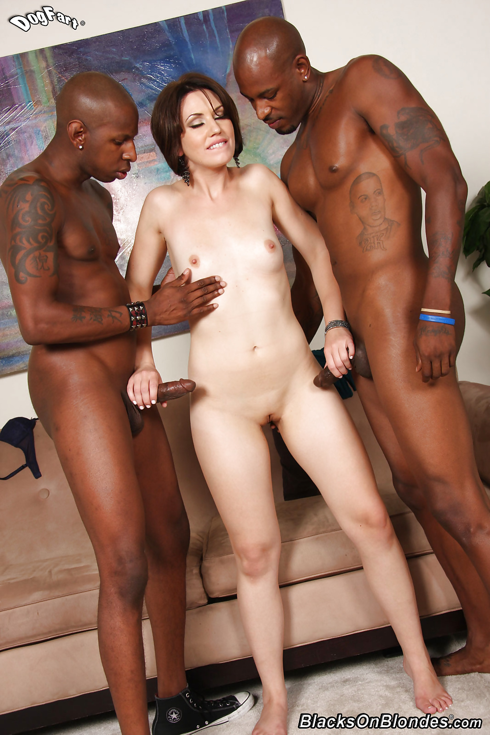naked-black-guys-white-girl-naked-girls-bein-naughty