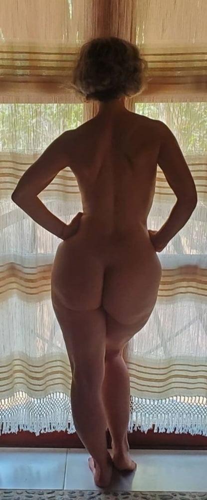 pookies sucking nude tumblr