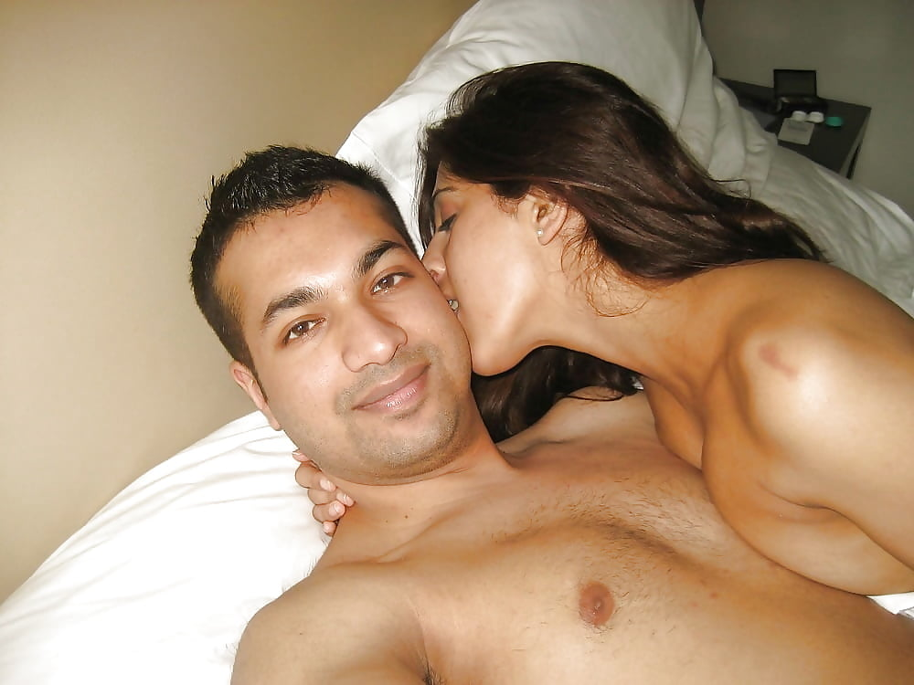 Naked indian couple aunty
