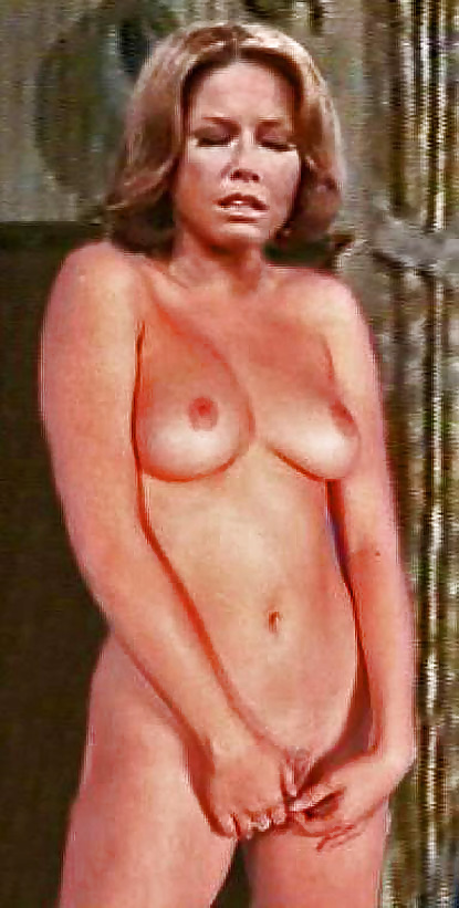 wet-naked-pictures-of-mary-tyler-moore-butts
