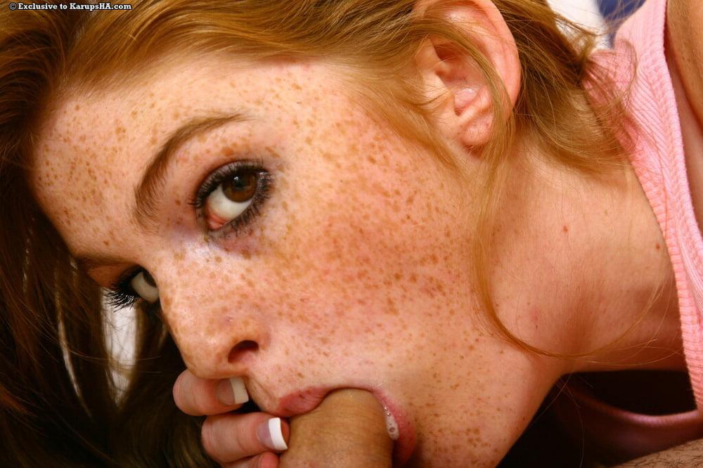 freckled-nude-girl-movie-virgin-porn-age