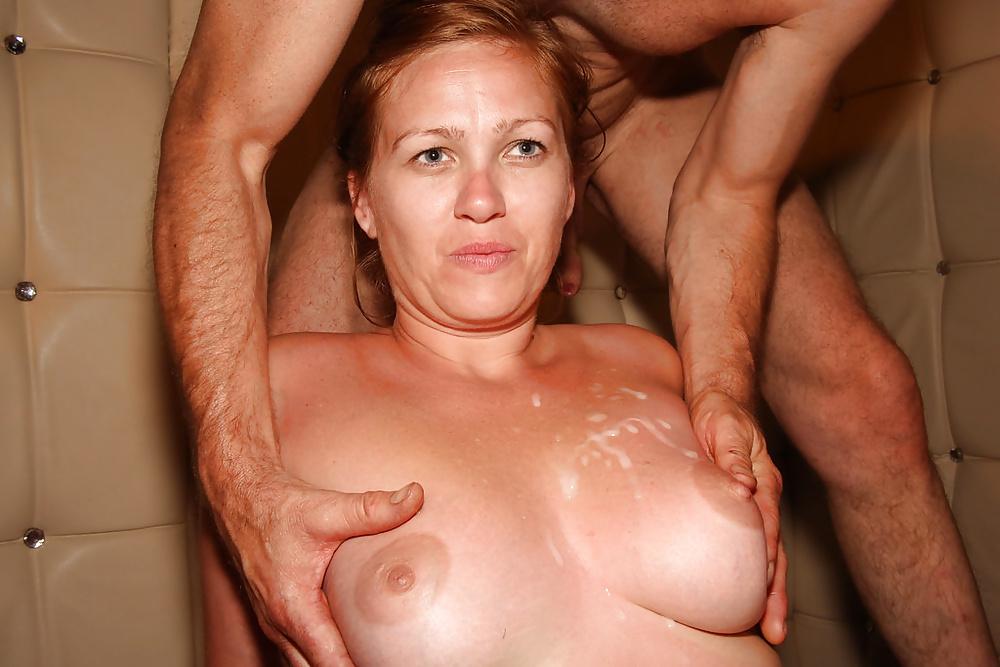 Madchen Muschisaft Brustwarzen Massage