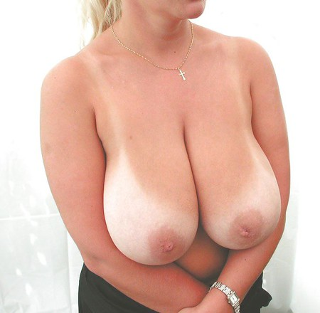 Maarx recommend Beautiful nude women models usa latino