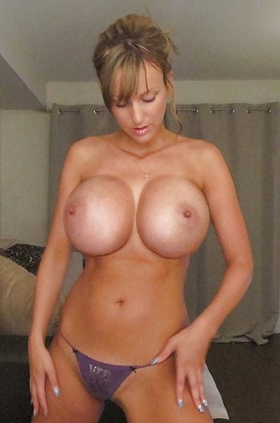 Big Fake Silicone Boobs - 71 Pics  Xhamster-4951