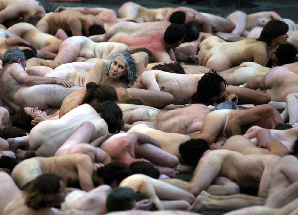 Syria nude morals — 14