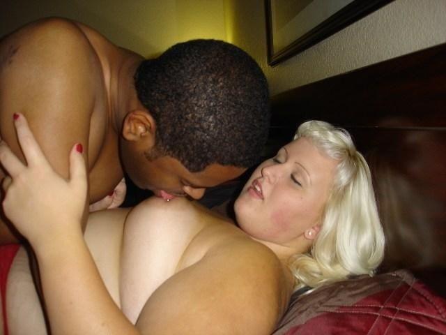 Men sucking on huge tits-9915