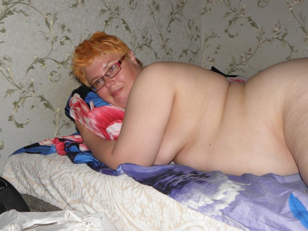 Dokasa    reccomended amateur webcam masturbation videos
