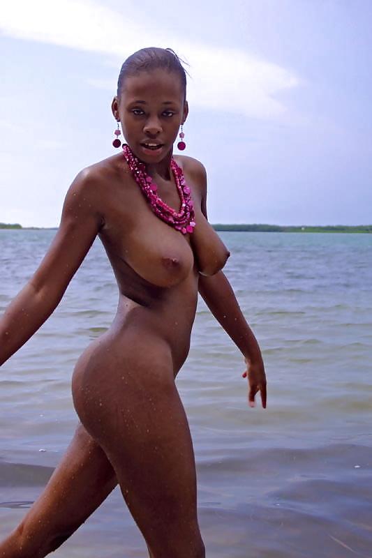 Lisa ann natural tits-6704