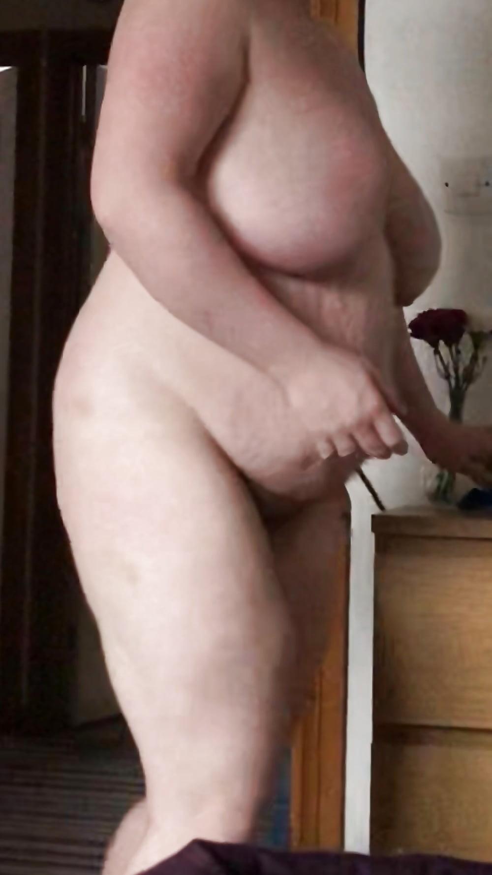 Hot naked tits pics-1224
