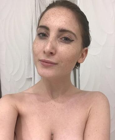 Estrellas porno fotos chelle