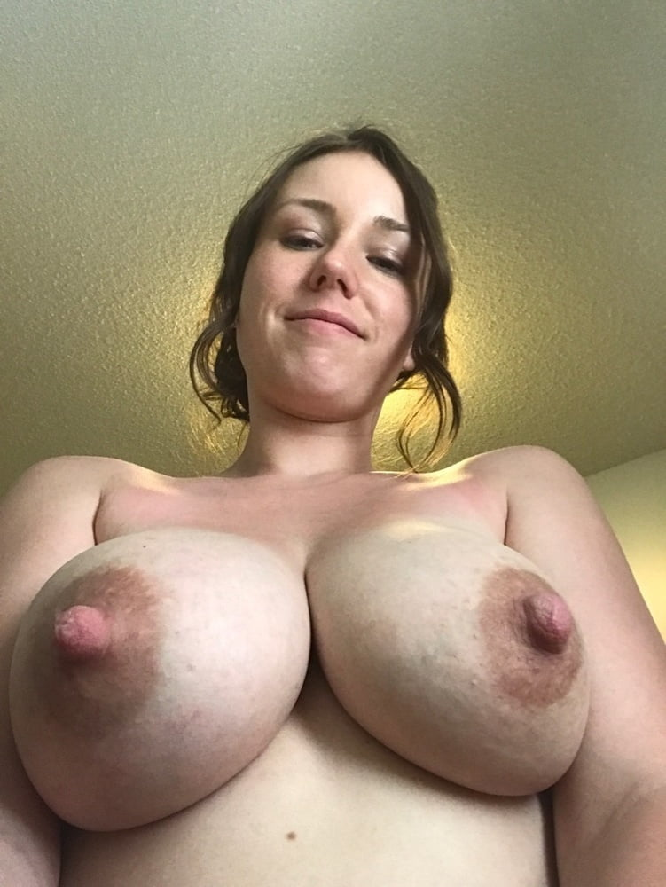 For cash amateur with huge areolas tits videos facial african