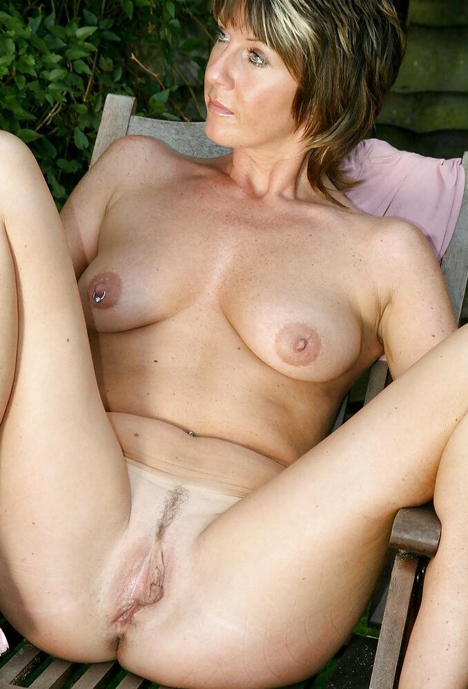 эротическое фото голых теток