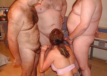 Tunby recommend Bikini buddies review