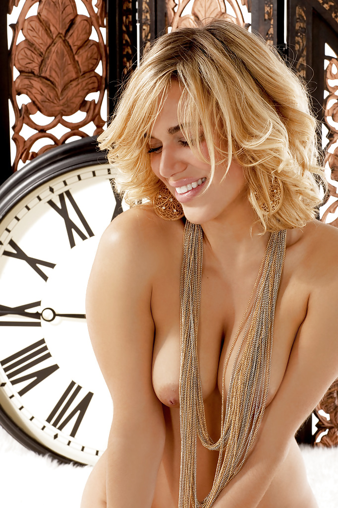 Nudes wwe lana WWE diva